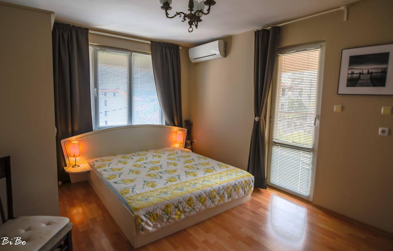 Двойна стая 203