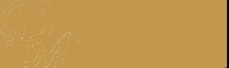 Logo mini retina